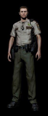 File:Deputy alex.jpg