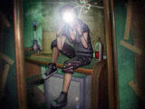 Shsm art 110508 05 young dahlia stoner