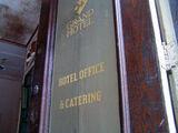 Grand Hotel-Hamilton Lister Block