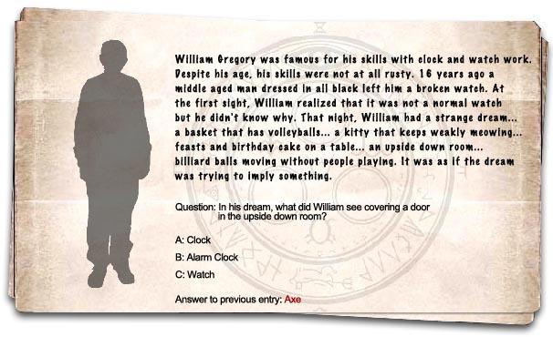 File:William Gregory 02.jpg