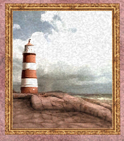 File:Lighthouse pic.jpg