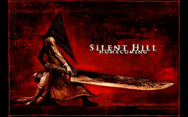File:Pyramid Head SHHC.jpg
