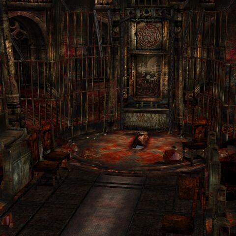 File:Last room sh3.jpg