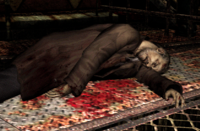 File:Corpse.png