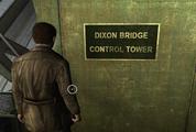 DixonPlate