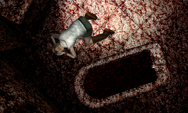 File:SH3Otherworld.png