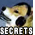 File:Era-Secrets.png