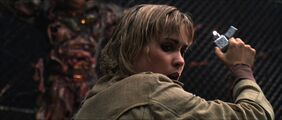 Radha-mitchell-as-rose-da-silva-in-silent (23)