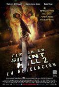 Sh revelation poster 11