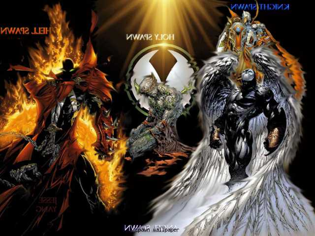 File:Spawn wallpaper.jpg