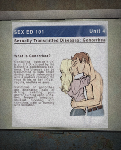 File:SexEd board.png