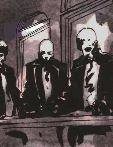 File:Members of The Order.jpg