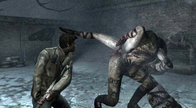 File:Silent-Hill-Homecoming-siam.jpg