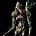 File:Wood guardian.jpg