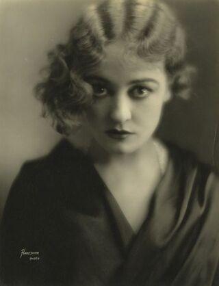 Gladys Brockwell pr