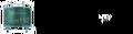Miniatura de la versión de 21:26 29 may 2012