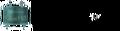 Miniatura de la versión de 18:34 18 nov 2012
