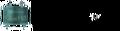 Miniatura de la versión de 18:41 18 nov 2012