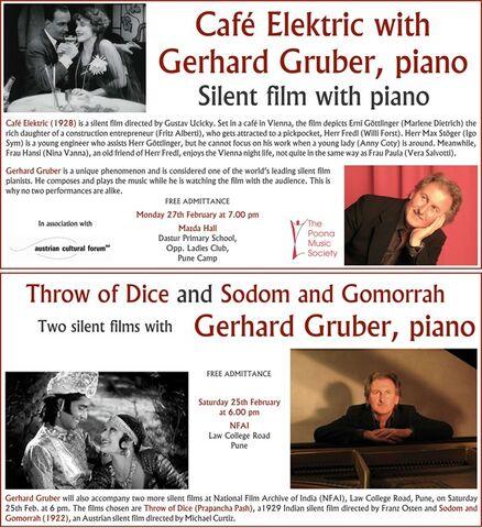 File:Gerhard-Gruber-India-Silent-Movie-2012.jpeg