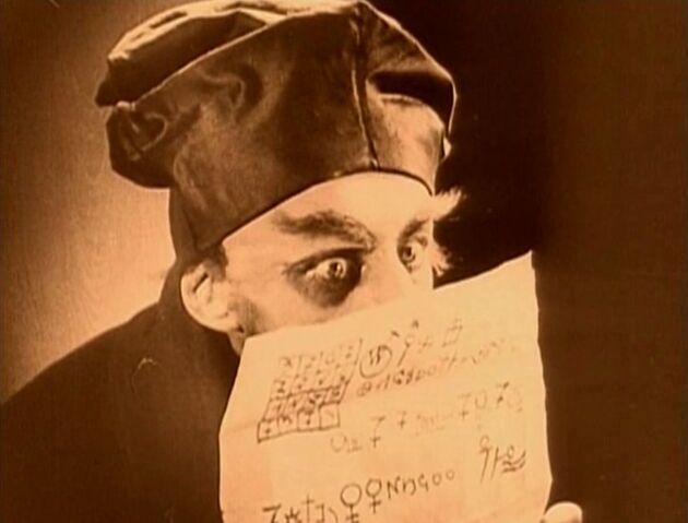 File:Nosferatu-letter3.jpg