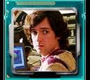 Silicon-Valley-Wikia portal-big-head 01