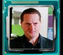 Silicon-Valley-Wikia portal-gavin 01