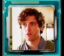 Silicon-Valley-Wikia portal-richard 01