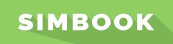 Sims Wikia