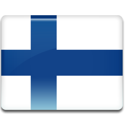 File:Finish Flag icon.png
