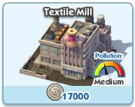 File:Textile Mill.jpg