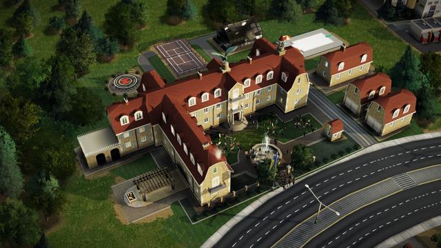 File:Mayor mansion.png