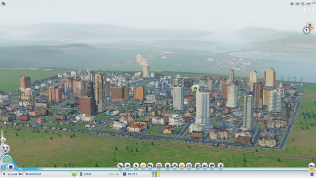 File:SimCity 2013-03-05 15-51-21-61.png
