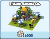 Frozen Banana Co.