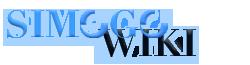 Simogo Wiki