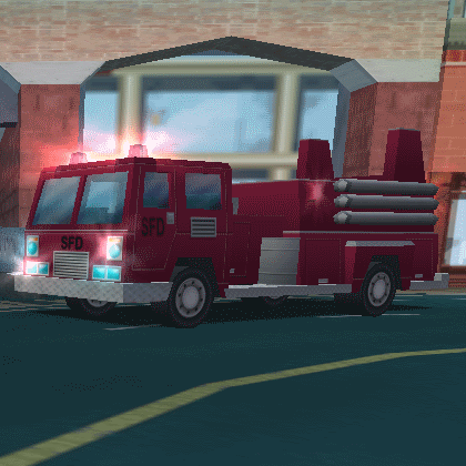 File:Fire Truck.png