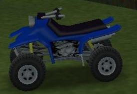 File:Quad-bike Simpsons hit and run.jpg