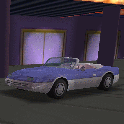 File:Malibu Stacy Car.png