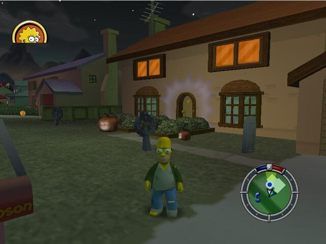 File:Simpsons hit and run Level 7.jpg