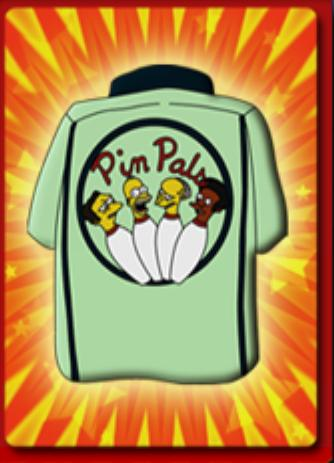 File:Pin Pals Shirt.jpg