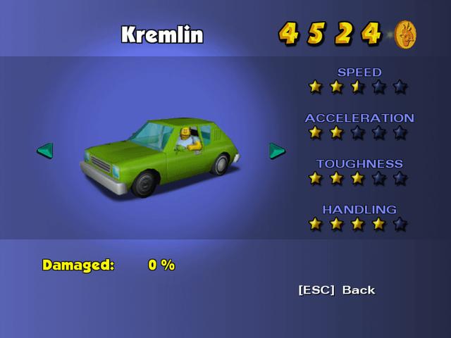 File:Kremlin - Phone Booth.png