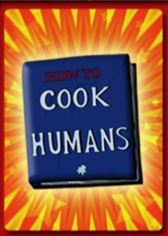 File:Human Cookbook .jpg