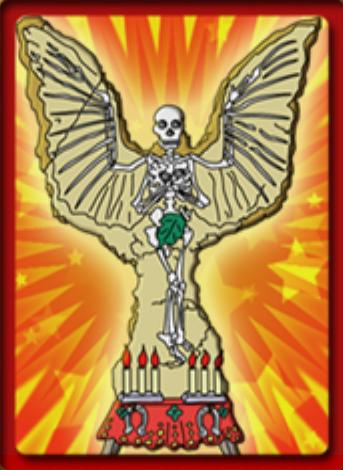 File:Angel Skeleton.jpg