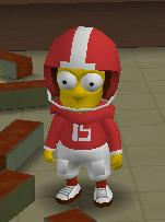 File:Bart football.jpg