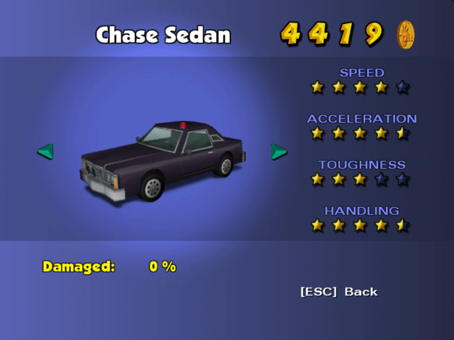 File:Chase Sedan - Phone Booth.png