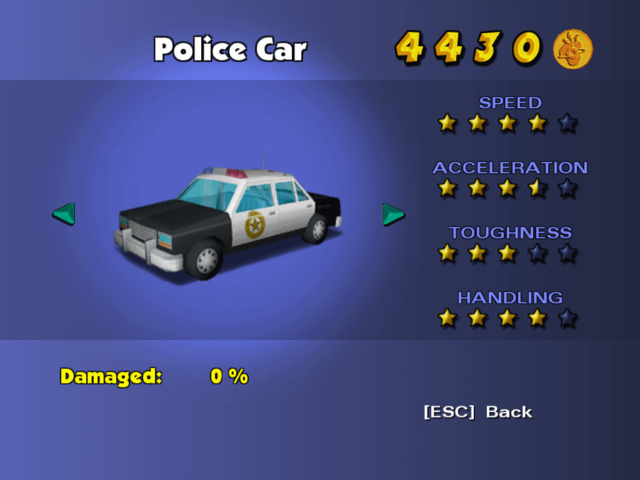 File:Police Car - Phone Booth.png