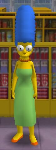 File:Marge Simpson.jpg