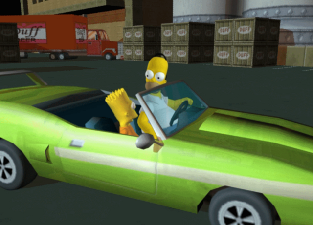 File:70's Sports Car - Cutscene 3.png