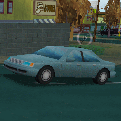 File:Cell Phone Car.png