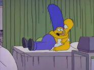 Homer's Triple Bypass 38