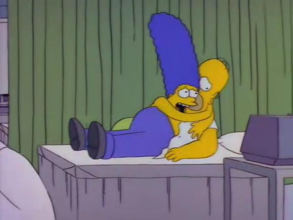 File:Homer's Triple Bypass 38.JPG